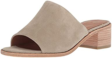 Up to 50% off Select Men's and Women's Fashion Shoes & Accessories