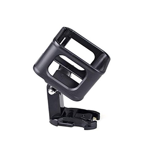 Viviance Orignal Sjcam Camera Accessories M10 Series Modelo De Marco De Protecci/ón para Sjcam M10 WiFi M10Plus
