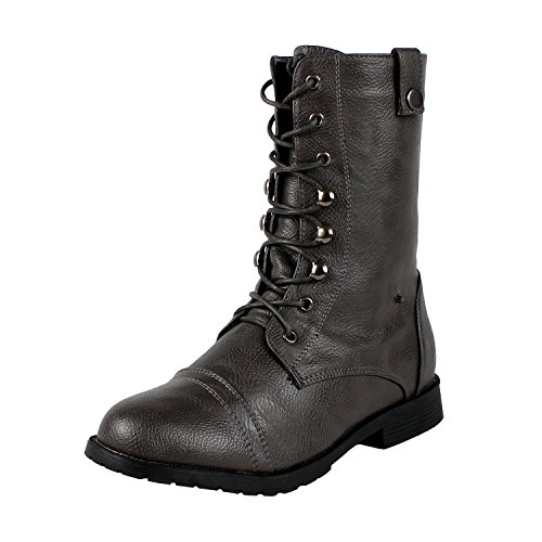 46dbe309351 We Analyzed 22,107 Reviews To Find THE BEST Combat Boot