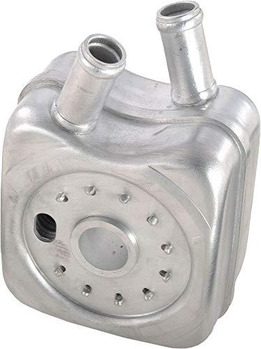Autopart International 1608-316499 Oil Cooler
