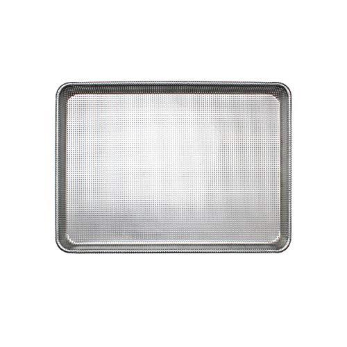 Glazed Aluminum - 18