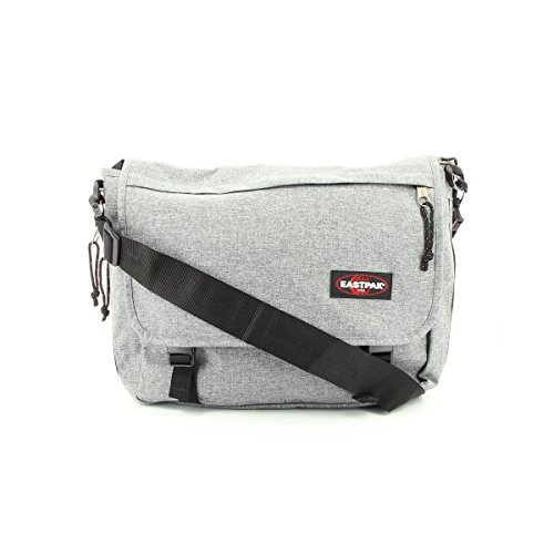 30 363 Eastpak Delegate Besace Taille Cm wq8p6AYx