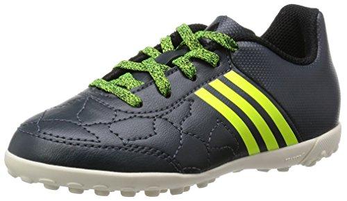 nbsp;CG adidas 3 J 15 Ace nbsp; 4x7zxw1TFq