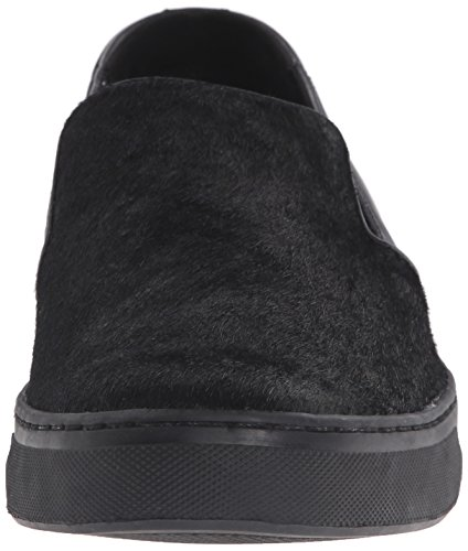 New Fashion York Nothing or Sneaker Cole Double Kenneth Pony Black Men's KK Zwq5gx