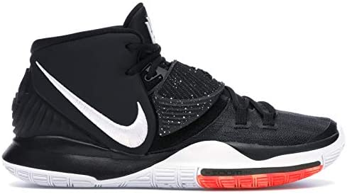 Nike Men's Kyrie 6 Basketball Shoes