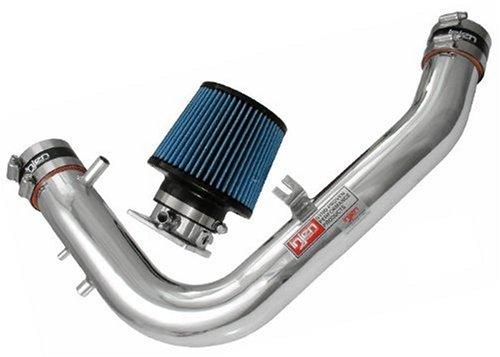 Injen Technology IS1910P Polished Short Ram Intake System