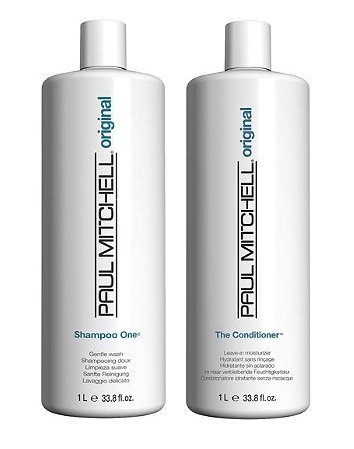 paul-mitchell-shampoo-one-and-the-conditioner-duo
