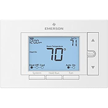 41hJMrTrgSL._SL500_AC_SS350_ aprilaire 8463 thermostat, programmable dual powered thermostat aprilaire wiring diagrams for 8466 thermostat at creativeand.co