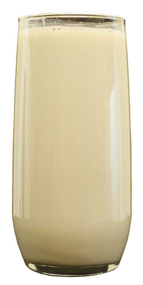 Almond Breeze Vanilla Almond Milk Beverage, 32 Ounce - 12 per case.