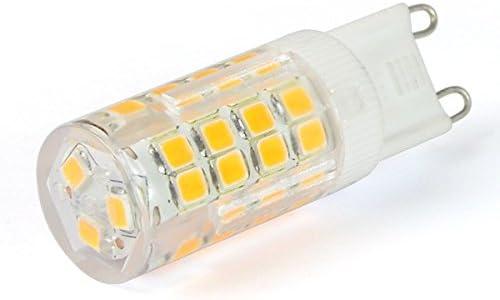 HIGH QUALITY CE CERTIFIED G9 Light Bulb Halogen Lamp Holder LED Fitting UK STOCK