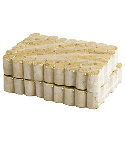 BEECASTLE 54 PCS/lot Bee Hive Smoker Pellet (2 pack)