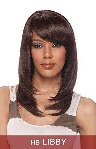 hb-libby-sp430-vanessa-vesa-human-hair-blended-wig