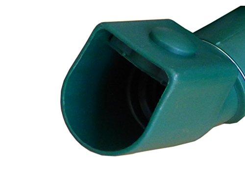 Brosse multi-sols pour aspirateur VORWERK VK 118 119 120 121 122/ Kobold 118 à 122