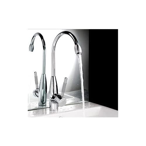 SBWYLTBathroom Faucet Hot And Cold Hot And Cold Faucet Single Hole - Bathroom faucet outlet