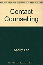 Contact Counselling
