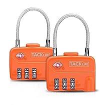 Lock-HCL1A-HCL2A