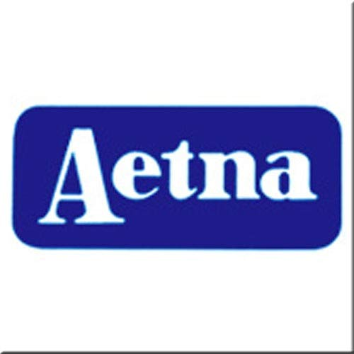 Aetna E2 Thrust Ball Bearing