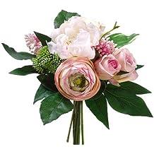 Amazon silk flower depot 4 results for silk flower depot mightylinksfo