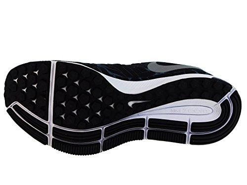 Mode Pour Femme Baskets Noir Nike XPB7wqv