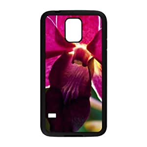 Samsung Galaxy S5 Phone Case Orchid 5B84901