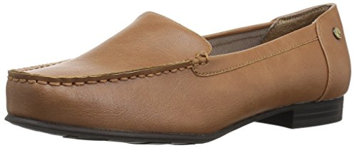 LifeStride Women's Samantha Slip-On Loafer