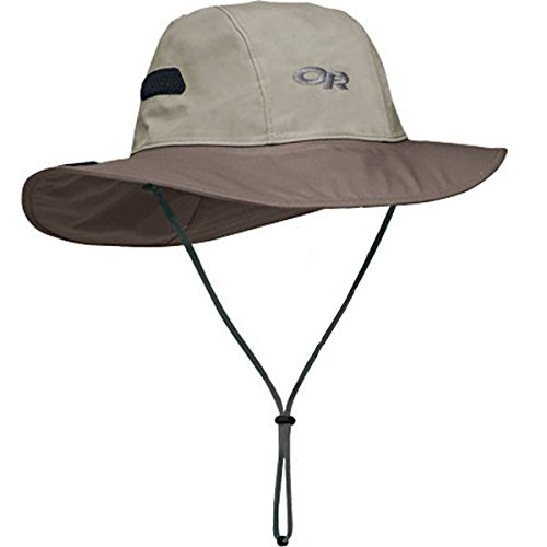 outdoor-research-seattle-sombrero-s-khaki-java-large