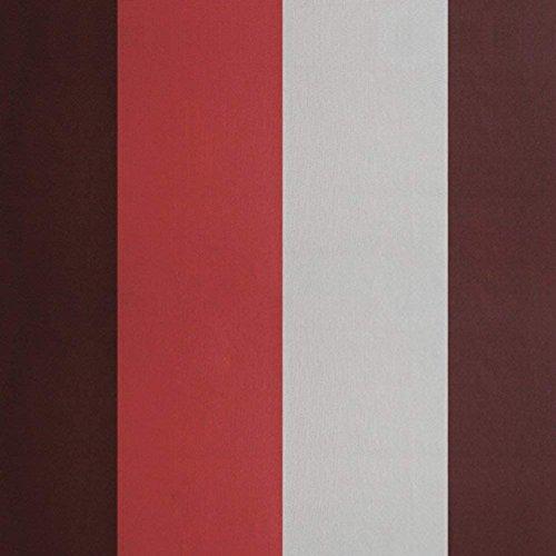 PLLP Oil Water Proof Table Cloth [Oil Disposable Cloth] European Garden Tablecloth Rectangular Coffee Table Table Cloth and Waterproof and Iron the Tablecloth,D,140x180cm(55x71inch)