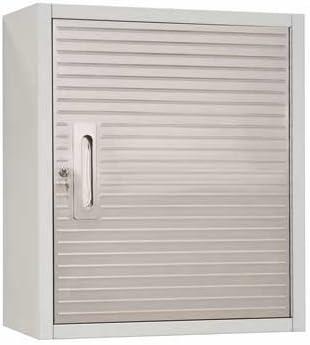 UltraHD Wall Storage Cabinet