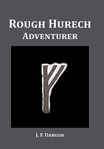 ROUGH HURECH: ADVENTURER