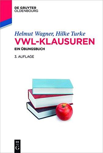 vwl-klausuren-ein-bungsbuch-de-gruyter-studium