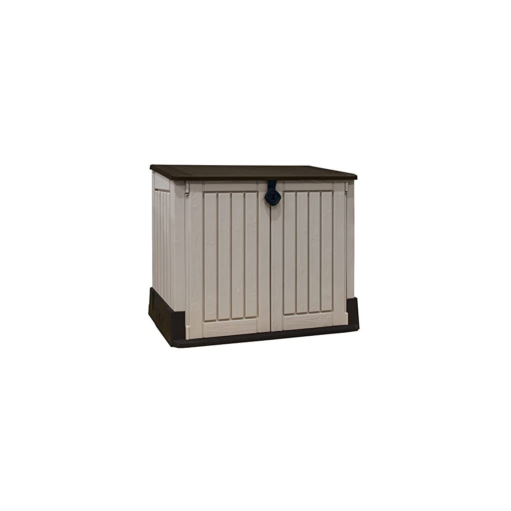 arca-arrumacao-jardim-exterior-keter-armario