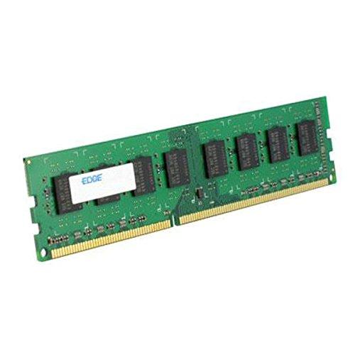 Edge Memory 4gb (1x4gb) Pc310600 Ecc Registered 240