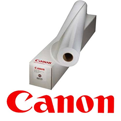 The Excellent Quality PAPER, CANON, FINE ART PHOTO ()