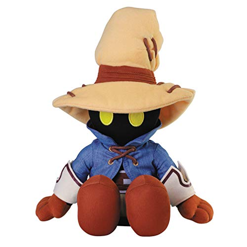 Square Enix Series Final Fantasy IX VIVI Ornitier Plush