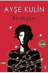 Kördüğüm (Turkish Edition) Paperback