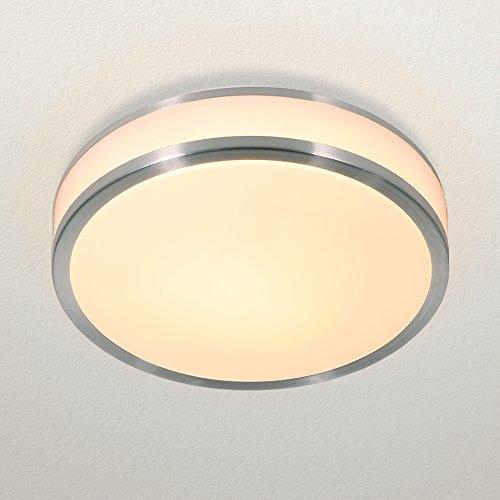 7 Watt Led Ceiling Lights - 8