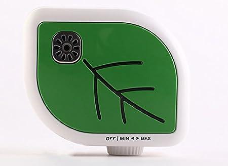 Ozonizador/Ambientador/Purificador de Aire/Generador de ozono ...