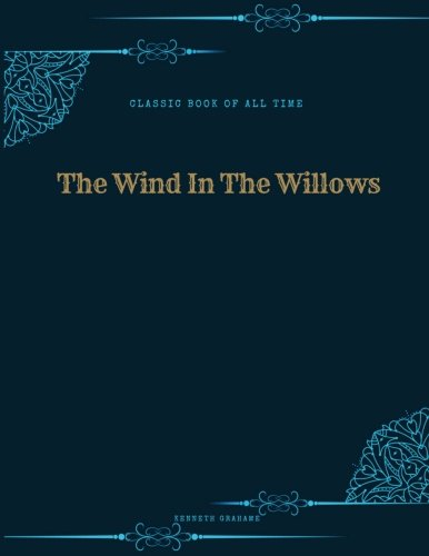 Download The Wind In The Willows : FreedomRead Classic Book (Freedomread Classics) pdf epub