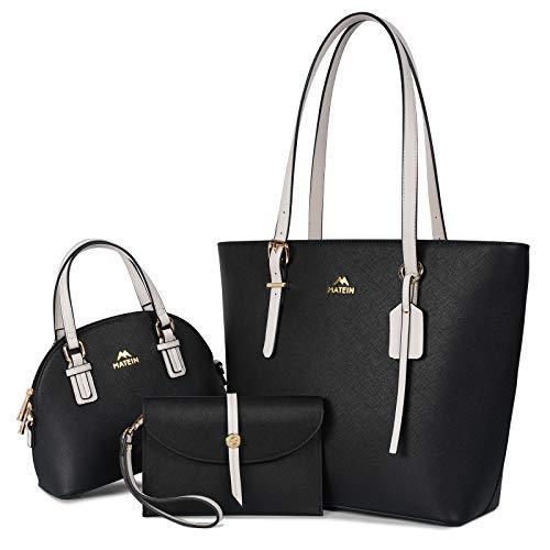 Satchel Purses and Handbags for Women, Water