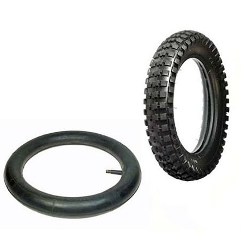 Dirt Bike Tires For Sale - 1