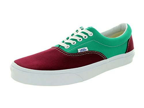 Vans U Era 59 C L, Unisex-Erwachsene Sneakers (golden coast) windsor wi