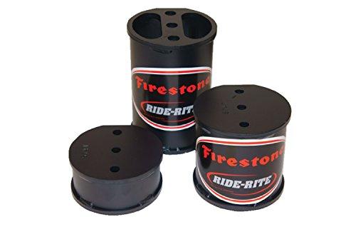 Firestone Unit - 9