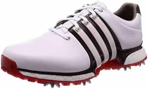 b63ff5adb3162 Shopping adidas - Golf - Athletic - Shoes - Men - Clothing, Shoes ...