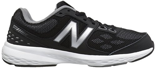 MX517v1 New Training Black Men's Balance Shoe AxqxUvBEw