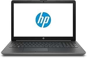 HP 15-da0079nr, Core i7-7500U, 8GB Ram, 1TB HDD, 15.6''HD, DVD-RW, WIN10, ENGLISH KB NEW
