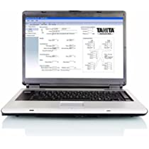 ... Tanita Health Ware Software