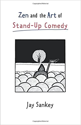 Stand Up Comedy The Book Judy Carter Pdf