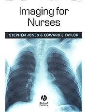 Imaging for Nurses