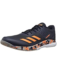 Men's Crazyflight Bounce Volleyball Shoe