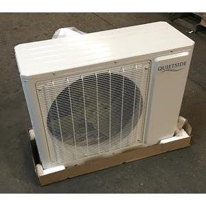 quad mini split heat pump - 8